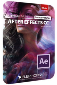 Download Adobe After Effects CC 2017Full Version