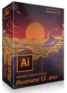 Download Adobe Illustrator CC 2017 Full Version Cracked