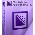 Adobe Media Encoder CC 2019 v13.0 With Crack