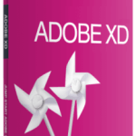Adobe XD CC 2018 v4.0.12.6 With Crack [Windows & Mac OS X]