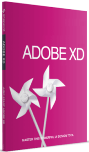 Adobe Experience Design CC 2018 Full Cracked Version