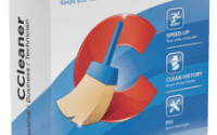 CCleaner All Editions Universal Crack