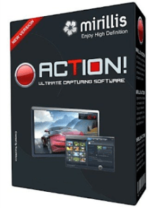 Download Action! 3.5.2 incl Activator Full Version