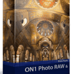 ON1 Photo RAW 2018.5 v12.5.2 With Crack