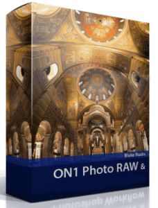 Download ON1 Photo RAW 2018 Full Version