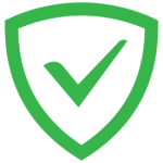 Adguard Premium 6.4 With Patch