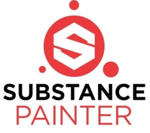 Download Substance Painter 2018 Full Version