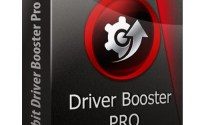 IObit Driver Booster Pro 7.0.2.409 Crack