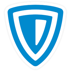 ZenMate VPN 2019 Premium Account License Keys [Trick]