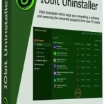 iobit uninstaller 9.2 pro key Full Version With Crack Free Download