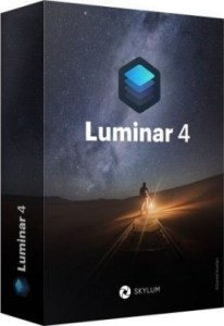 Luminar 4.1.0.5191 With Crack 2020[Latest]