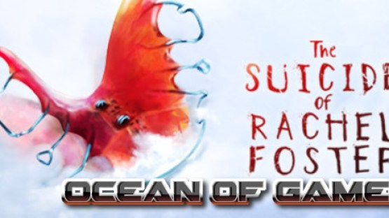 The-Suicide-of-Rachel-Foster-CODEX-Free-Download-1-OceanofGames.com_.jpg