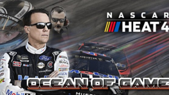 NASCAR-Heat-4-Gold-Edition-CODEX-Free-Download-1-OceanofGames.com_.jpg