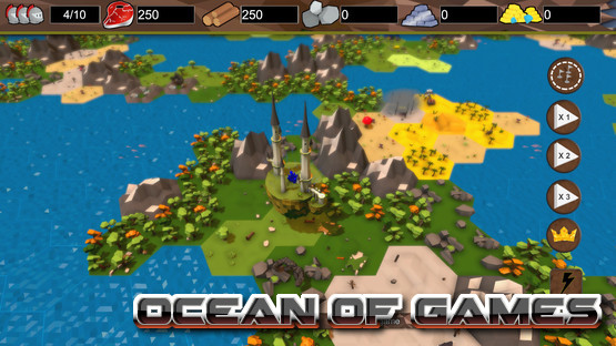 No-King-No-Kingdom-PLAZA-Free-Download-2-OceanofGames.com_.jpg