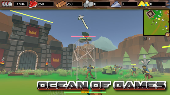 No-King-No-Kingdom-PLAZA-Free-Download-3-OceanofGames.com_.jpg