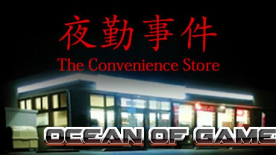 The-Convenience-Store-PLAZA-Free-Download-1-OceanofGames.com_.jpg