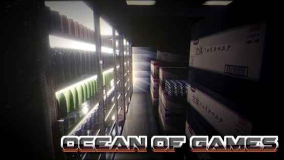 The-Convenience-Store-PLAZA-Free-Download-3-OceanofGames.com_.jpg