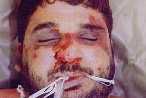 baha_musa_died_in_a_british_military_prison_2003_r300x