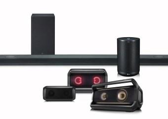 LG-Speaker-Lineup