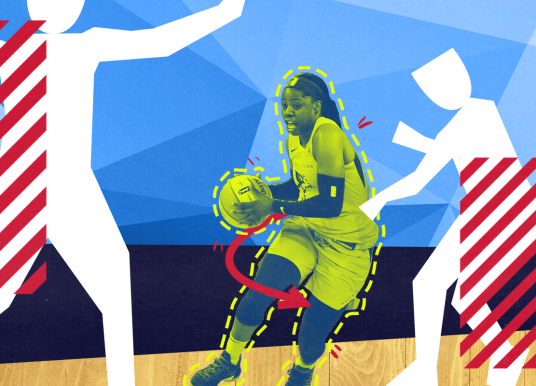 Feed The Rookie: Arike Ogunbowale needs to take over for Dallas