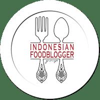 id-food-blog