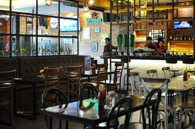 portable kitchen and coffee bar makassar