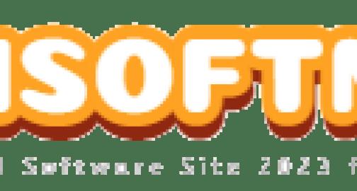 AVS Video Editor Serial Key