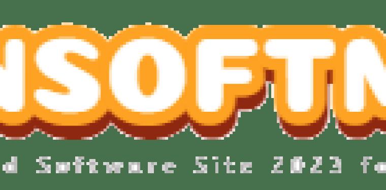 AVS Video Editor torrent
