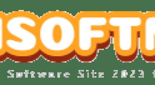 serato dj free download