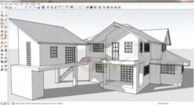 <b>Google</b> <b>Sketchup</b> <b>Pro</b> <b>2019</b> <b>Crack</b> Full Keygen Free [Mac & Win] Here
