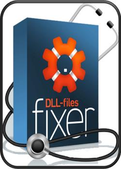 DLL Files Fixer key