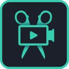 Movavi Video Editor key free