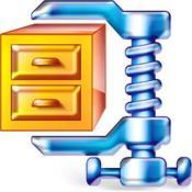 WinZip activation code