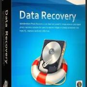 Wondershare data recovery serial key