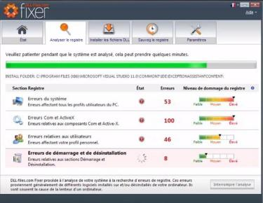 dll files fixer software free download full version
