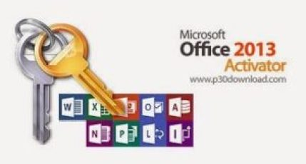 office 2013 free download with crack