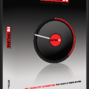 Virtual DJ Crack key