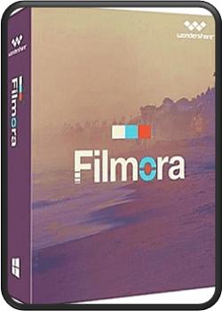filmora video editor crack