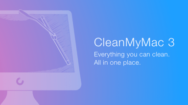 cleanmymac 3 cracked version