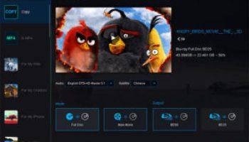 dvdfab 10 patch mac
