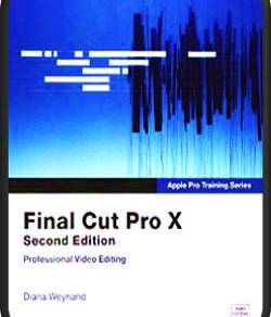 final cut pro cracked
