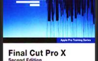 final cut pro cracked