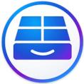 Paragon NTFS Mac