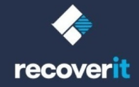 Wondershare recoverit data recovery serial key