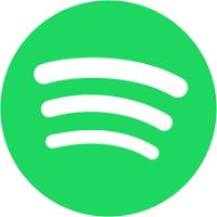 Spotify Crack