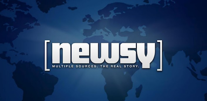 Image result for newsy.com