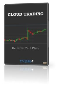 Cloud Trading dvd