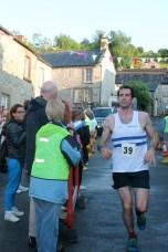 Hill Race 051