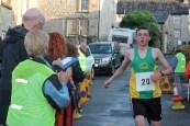 Hill Race 053