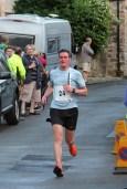 Hill Race 112